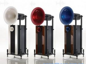 500x_teac_avantgarde_g2_speakers_2