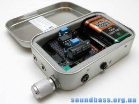 DIY-headphones_amplifier